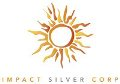 IMPACT Silver Reports High-Grade Silver Results from Oscar Project