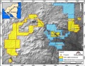Calibre Mining Announces Phase II Delineation Results from Riscos de Oro Project