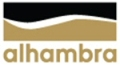 Alhambra Resources Completes Magnetic and Remote Sensing Surveys on Dombraly-Shirotnaia Trend