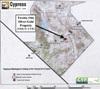Cypress Development Drills at Twenty-One Project