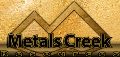 Metals Creek Resources Reports Additional Diamond Drilling Assays from Ogden Gold Project