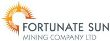 Fortunate Sun Begins Diamond Drilling Program at Golconda Property in Mexico