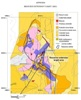 Lydian International Starts 2012 Drill Campaign at Amulsar Gold Project