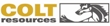 Colt Resources Reports Analytical Results from Tabuaço Tungsten Project