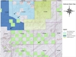 Passport Potash Releases Additional Drill Results from Holbrook Project