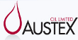 AusTex Oil Updates on Exploration and Development Activities in Kansas