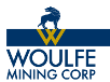 Woulfe Mining Announces Assay Results from Sangdong Tungsten Mine