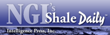 Shale Gas Resources in North America Estimated at 3.3 Qcf