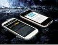 Underground App Now For Smart Phone Devises