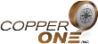 Copper One Initiates Drilling at Queylus Copper-Gold Project