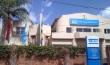 Atlas Copco Strengthens Presence in Western Africa Through New Customer Center