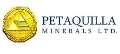 Petaquilla Responds to MPSA Claims Related to Cobre Panama Copper Project