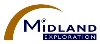 Midland Reports Potential New Gold Drilling Targets on Laflamme Property