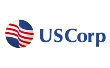 USCorp Finishes First Step in Phase 4 Exploration Program at Twin Peaks