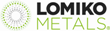 Lomiko Intersects Mineralization in Graphite Drill Holes at Quatre Milles Project