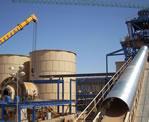 SEMAFO Upgrades Burkina Faso Resource