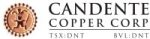 Candente Copper Completes Three Metallurgical Holes on Cañariaco Property