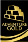 Adventure Gold Starts Exploration Program on Detour Quebec Project along Detour Gold Trend
