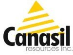 Canasil Resources Obtains Drill Permits for Salamandra and Sandra-Escobar Projects in Mexico