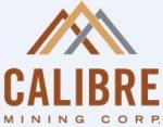 Calibre Provides Update on Exploration and Discoveries at La Virgen, Montes de Oro Targets