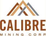 Calibre Grants B2Gold Option to Acquire Further Interest in Primavera Gold-Copper Porphyry Project