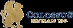 Colossus Minerals Updates Progress at Serra Pelada Gold-Platinum-Palladium Mine