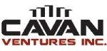 Cavan Ventures Begins Prospecting and Exploration Work Program on Quebec Graphite Properties