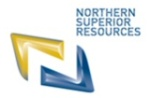 Northern Superior Resources Enters Acquisition Deal for Waconichi Gold Property