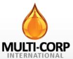 MULI and Petro Worth Enter Into LOI for New Brunswick Rosevale Property