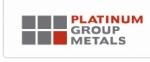 Platinum Group Provides Development Update on WBJV Project 1 Platinum Mine