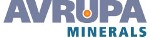 Avrupa Minerals Options out Arga Tungsten-Gold Project to Blackheath Resources
