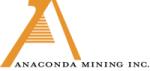 Anaconda Mining Starts Airborne Survey Over Pine Cove Property on Baie Verte Peninsula