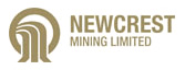 Newcrest Mining Reports Jump in Production