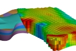 ARANZ Geo Releases Leapfrog Hydro 2.0 for Quality Water Flow Modelling