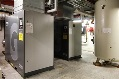 Latest Compressor Technology from Atlas Copco Saves Alutec 70,000 kWh of Energy Each Year
