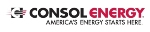 CONSOL Energy Dedicates Northern West Virginia Water Treatment Plant to Support Coal Mining