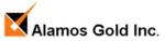 Alamos Gold to Acquire Esperanza Resources