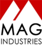 MagIndustries Inaugurates Mengo Potash Project in the Republic of Congo
