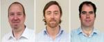 ARANZ Geo Announces Three New Senior Appointments