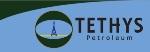 Tethys Petroleum Provides Update on Kazakhstan Drilling Schedule