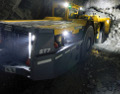 Atlas Copco Introduces Cummins Tier 4i Engine Option for Underground Trucks and Loaders