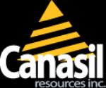 Canasil Plans Diamond Drill Program at Brenda Gold-Copper Project
