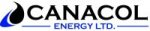 Canacol Discovers Oil at Colombia Oso Pardo 1 Exploration Well