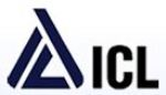ICL Signs MoU with Duc Giang to Expand Phosphate Platform in Vietnam