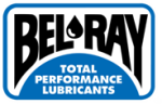 Bel-Ray, MARCO to Expand Distribution of Mining and Marine Products in Colombia