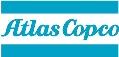 PT Atlas Copco Nusantara Announce Partnership with PETRO Industrial