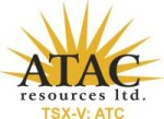 ATAC Identifies New Area of Gold and Silver Mineralization Surrounding Anubis Discovery
