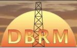 Daybreak Successfully Drills Second Oil Well in East Slopes Project
