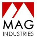 MagIndustries Progresses with Implementation of 1.2 Million tpa Mengo Potash Project