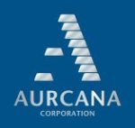 Aurcana Reports 5% Increase in Silver Production in Q3 2013